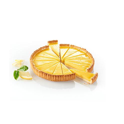 Mini lemon tart bites (x4) - HK$ 60/tart