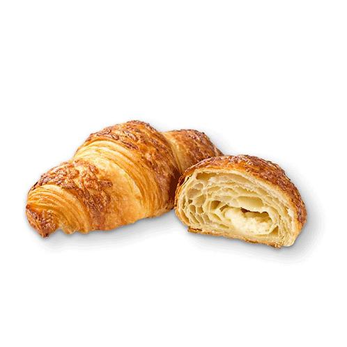 Cheese croissant (x4) - HK$ 13.3/pc