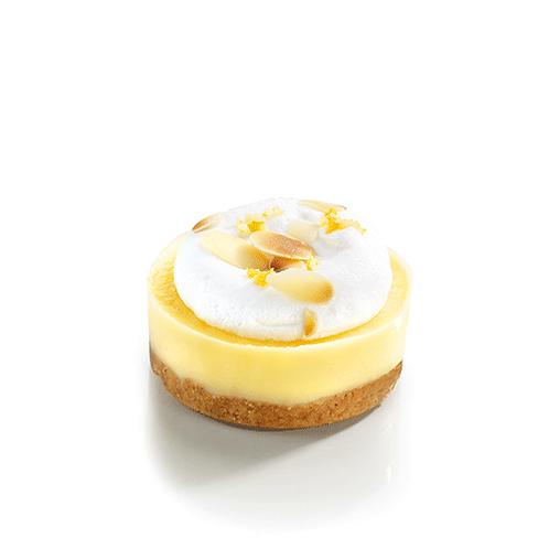 Lemon Meringue Pie (x16) - HK$ 24.1/pc