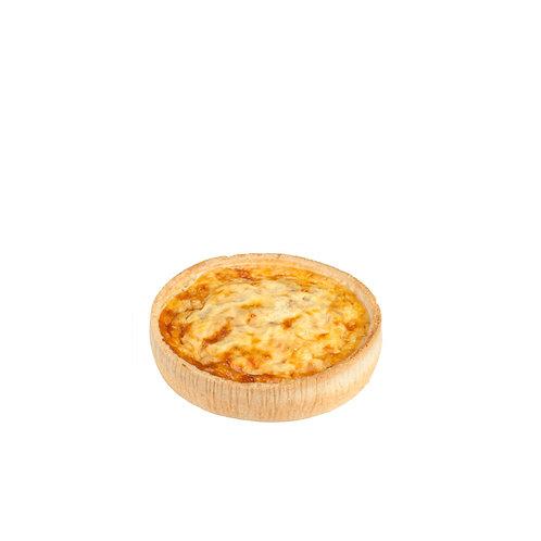 Small Onion Quiches (x4) - HK$ 13.7/quiche