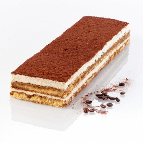 Tiramisu Bande (x1) - HK$ 205/cake
