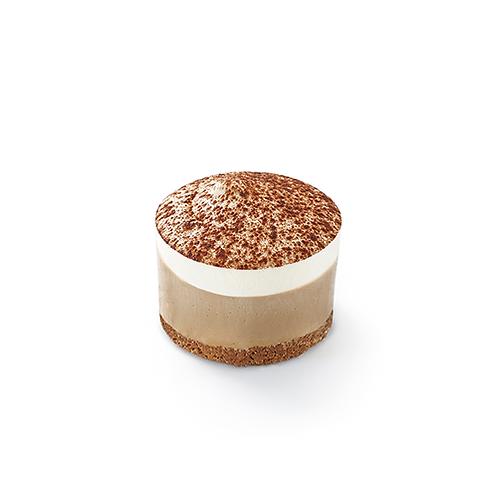 Cappuccino (x16) - HK$ 22.6/pc