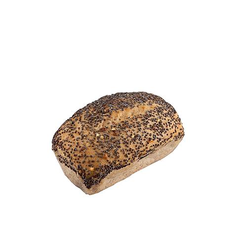 Gluten-free multigrain roll (x50) - HK$ 13.2/pc