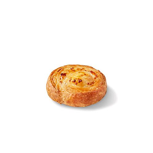 Mini cheese swirl (x8) - HK$ 4.8/pc