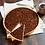 Thumbnail: Chocolate Tart 'Grand Arôme' (x1) - HK$ 130/tart