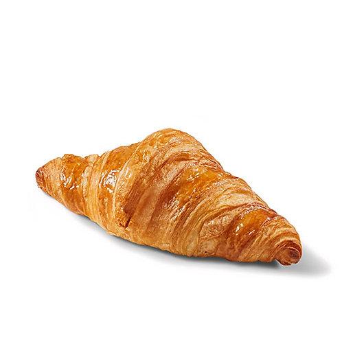 Creamy Croissant (x70) - HK$6.3/pc