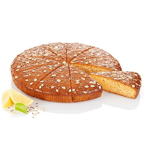 Moist Lemon Cake (x1) - HK$ 129/cake