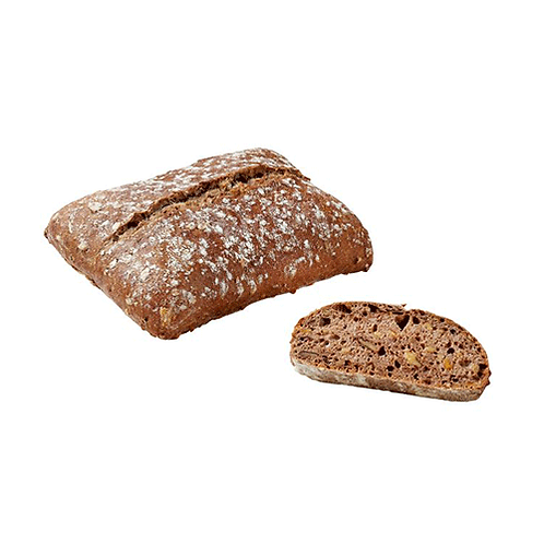 Walnuts bread (x1) - HK$ 50/pc