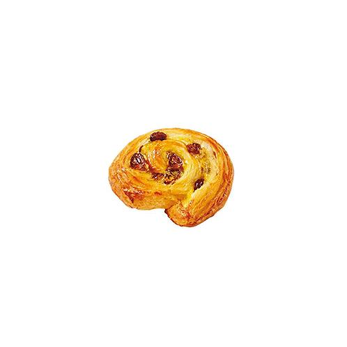 Mini raisin swirl (x10) - HK$ 3.4/pc