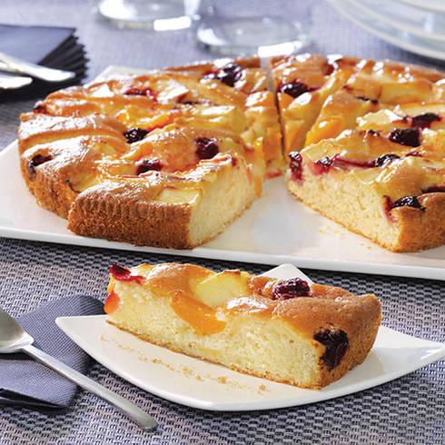 5337F_Vanilla_Fruit_Cake.jpg