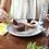 Thumbnail: Chocolate fondant (x2) - HK$ 20/pc