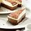 Thumbnail: Cappuccino Cake (x1) - HK$ 237.1/cake