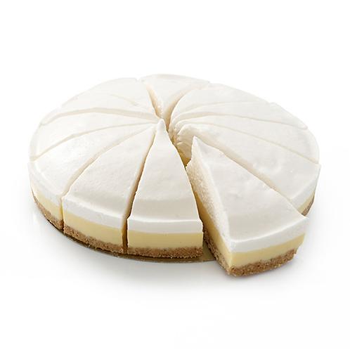 Lemon Meringue Cake (x1) - HK$ 237.1/cake