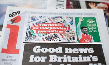 The i Newspaper.jpg