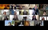 Screen Shot 2020-09-24 at 13.17.29 1.png