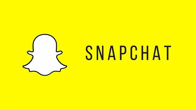 98-984732_snapchat-logo.jpg