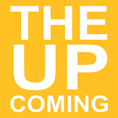 The Upcoming Logo.png