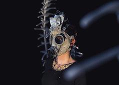 pomodoros gask mask.jpg