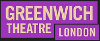 Greenwich theatre logo.jpg