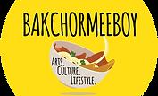 bakchormeeboy-logo-01.png