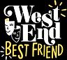 west end best friend.png