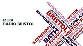 BBC Bristol.jpg
