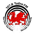 tudno_new_logo_2015_edited.jpg
