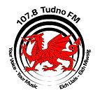 Changing Tymz 107.8 Tudno FM