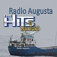 Changing Tymz Radio Augusta