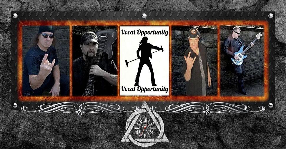 Temp Singer Search Pic.jpg