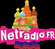 Changing Tymz NetRadio.fr Russia