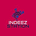 Changing Tymz INDEEZ STATION