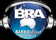 Changing Tymz BRA Banks radio Australia