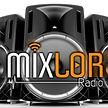 Changing Tymz mixlor radio
