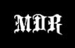Metal Devastation Radio Icon