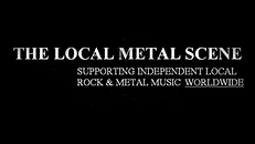 Changing Tymz The Local Metal Scene