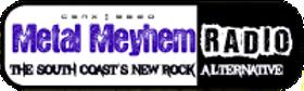 Changing Tymz  MMR metal mayhem radio