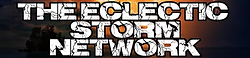 Changing Tymz The Eclectic Storm Network