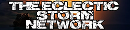 The Eclectic Storm Network Logo.webp