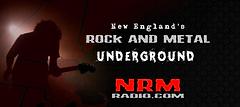 Changing Tymz NRM Radio.com new englands rock and metal underground