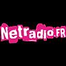 Changing Tymz Netradio.fr