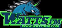 Changing Tymz Watts FM
