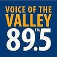 Changing Tymz Voice of the valley 89.5FM