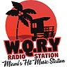 Changing Tymz WQRY radio station