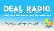 Changing Tymz Deal radio UK