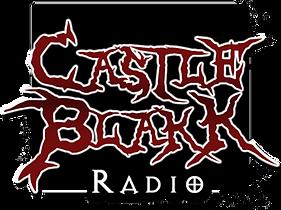 Changing Tymz CASTLE BLAKK RADIO