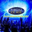 Changing Tymz radio ice age