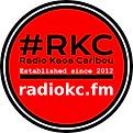 Changing tymz radiokc.fm