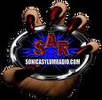 Sonic Asylum Radio Icon