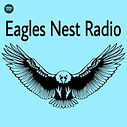Changing Tymz Eagles nest radio